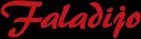 Faladijo Logo